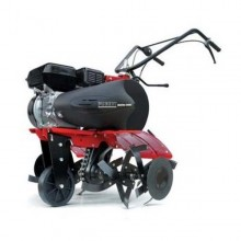 Мотоблок Pubert Q Junior 55L